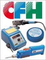 CFH termékek
